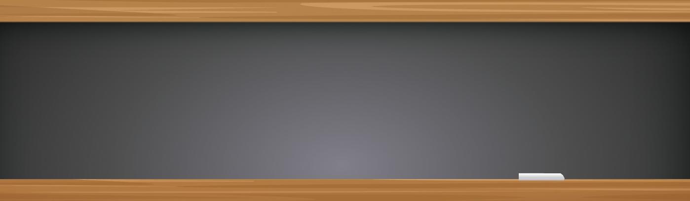 blackboard-home-1