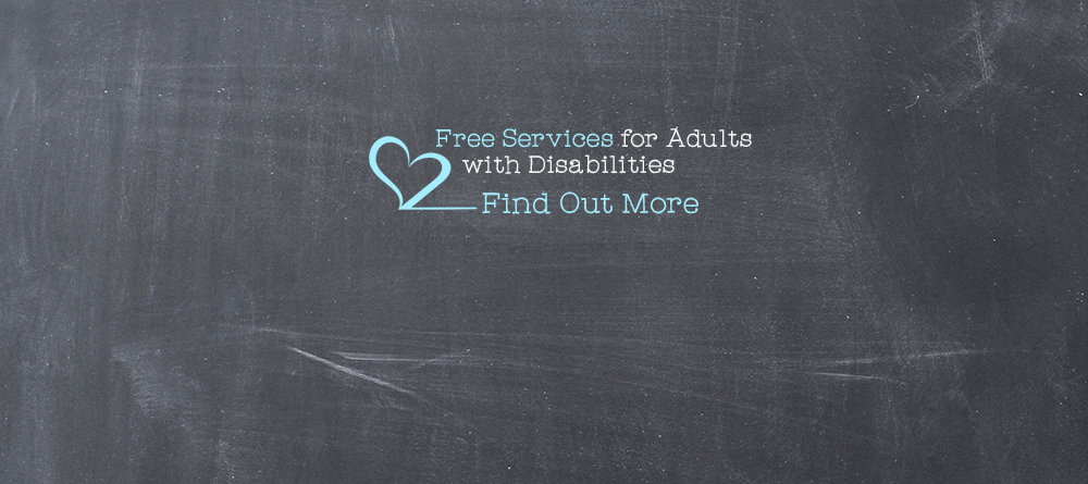 free-services-disabilities